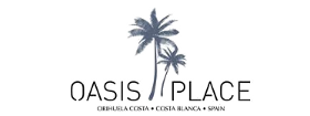 Oasis Place