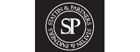 stattin and partners